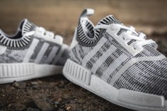 adidas NMD_R1 PK BY1911-7