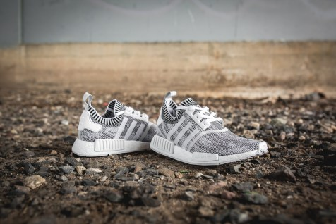 adidas NMD_R1 PK BY1911-8