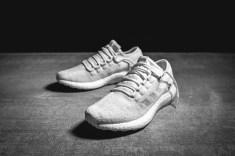 adidas (Wish-Sneakerboy) Pureboost S.E. S80981-10
