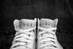 Air Jordan 7 'Pure Money' 304775 120-7
