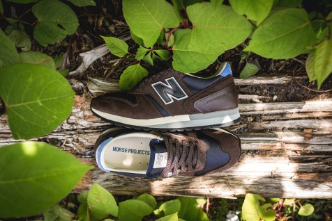 NB x Norse Projects M770 style-2