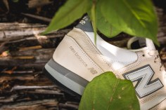 NB x Norse Projects M770NC-8