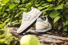 NB x Norse Projects M770NC-9