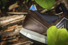 NB x Norse Projects M770NP-8