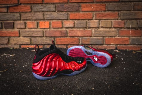 Nike Air Foamposite One 314996 610-14