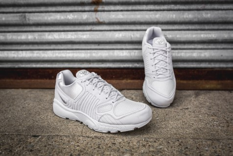 Nike Air Zoom Talaria '16 844695 003-11