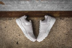 Nike Air Zoom Talaria '16 844695 003-12