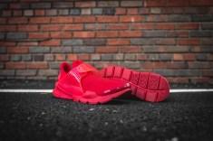 Nike Sock Dart KJCRD 819686 600-10