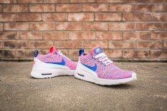 Nike W Air Max Thea Ultra FK 881175 100-8
