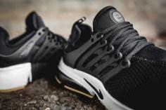 Nike W Air Presto 878068 005-6