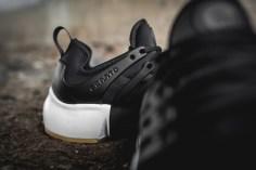 Nike W Air Presto 878068 005-8