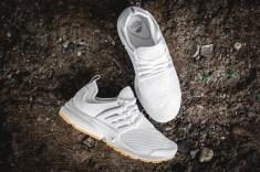 Nike W Air Presto 878068 101-10