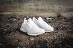 Nike W Air Presto 878068 101-3