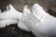 Nike W Air Presto 878068 101-6