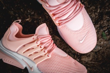 Nike W Air Presto 878068 601-11