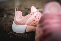 Nike W Air Presto 878068 601-8
