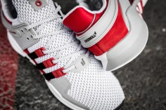 Overkill x adidas EQT Support ADV BY2939-11