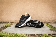 Avenue x adidas EQT Support 93-16 CP9639-13