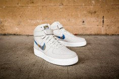 Nike Air Force 1 High '07 LV8 806403 005-11