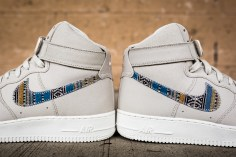 Nike Air Force 1 High '07 LV8 806403 005-9