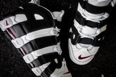 Nike Air More Uptempo 414962 105-10