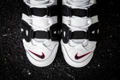 Nike Air More Uptempo 414962 105-7