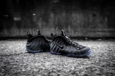 Nike Foamposite Pro 624041 007-7