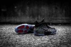 Nike Foamposite Pro 624041 007-9