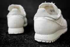 Daniel Arsham x adidas New York CM7193-11