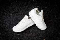 Daniel Arsham x adidas New York CM7193-14