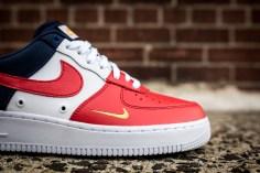 Nike Air Force 1 '07 LV8 823511 601-10