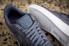 Nike Air Force 1 '07 PRM 905345 003-8