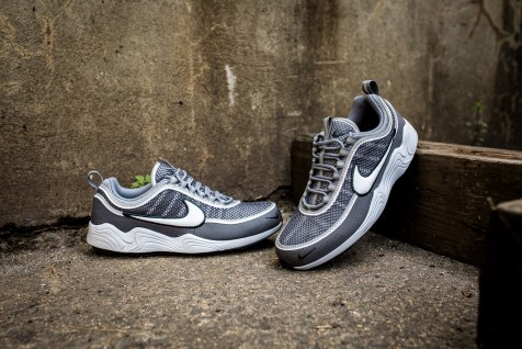 Nike Air Zoom Spiridon '16 926955 002-11