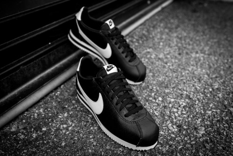 Nike Classic Cortez Leather SE 861535 006-13