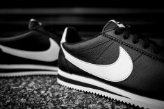 Nike Classic Cortez Leather SE 861535 006-7