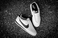 Nike Classic Cortez Leather SE 861535 104-10