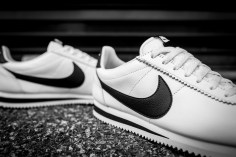 Nike Classic Cortez Leather SE 861535 104-7