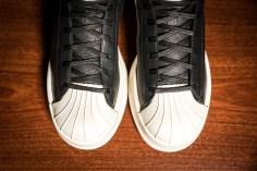 Rick Owens x adidas Mastodon pro model II CQ1848-13