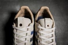 S.E. Bodega x END x adidas Haven BY2103-7