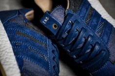 S.E. Bodega x END x adidas Iniki Runner BY2104-17