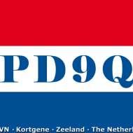 Niels PD9Q