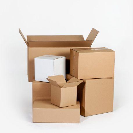 70d18a9c-4420-40b7-8ade-061b4fe90918_Boxes-Corrugated-C-4780.jpg