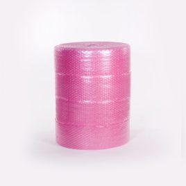 5/16″ 48″x375` Anti-Static   Perfed 12″ Medium Bubble (4 rolls/bundle) $111.13/roll