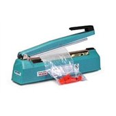 16″x2mm Impulse Sealer $174.78/piece