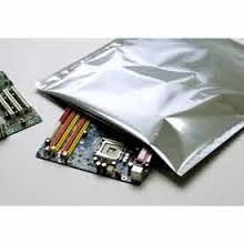 12×18″ 3.6 Anti-Static Moisture Barrier Bags (200/case) $312.37/piece