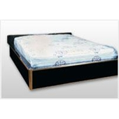 Full Size 4 Mil. Pillow-Top Style Mattress Bag with Vent Holes 54x12x90″ (25/roll) $140.8/piece