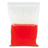 4×4″ 4 Mil Double Track Reclosable Poly Bag (1000/Case) $40.54/piece
