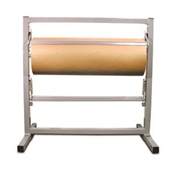 24″ Horizontal Double Roll Paper Cutter (T367R-24) $167.44/piece