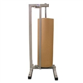 24″ Vertical Roll Paper Cutter (R996-24 / R996-27) $210.86/piece