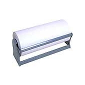 48″ Horizontal Roll Paper Cutter Deluxe (A520-48) $129.86/piece